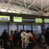 仁川空港のお役立ち情報☆これ知ってた?